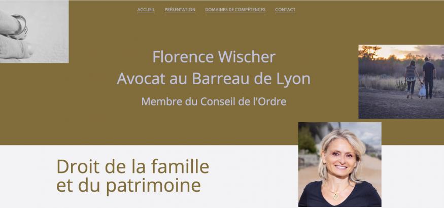 florence-wischer