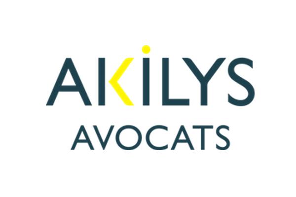 akilys-avocats