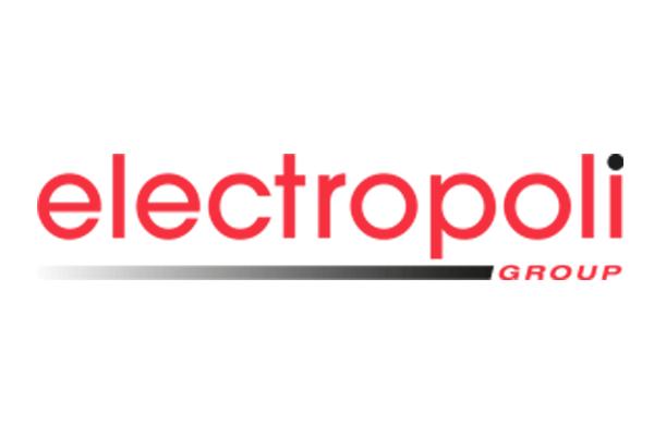 electropoli