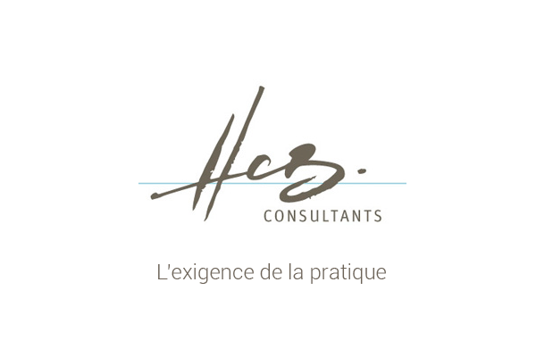 hcb-consultants