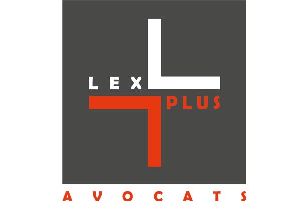 lexplus-avocats