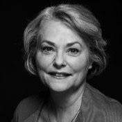 Sabine Jordan-Dassonville