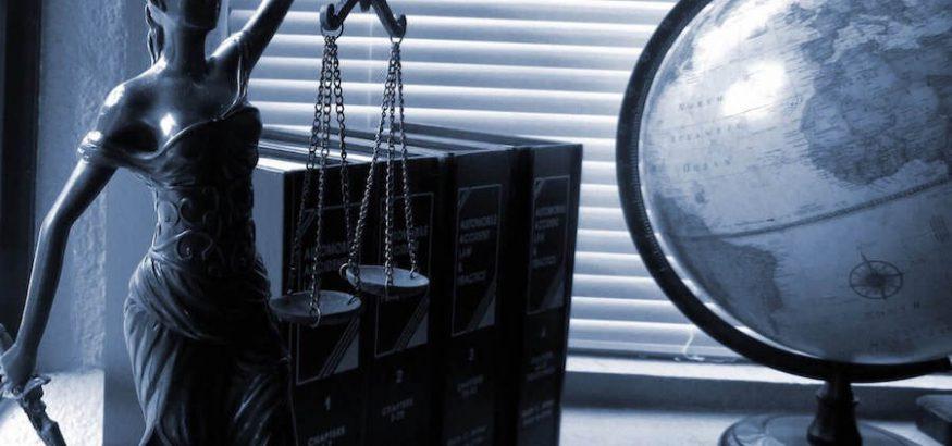 création de sites web pour avocats