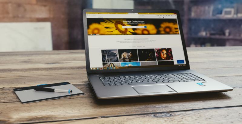 Aide 500€ pour créer un site web
